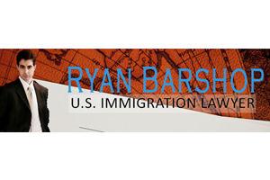 Ryan Barshop