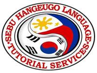 Sebu Hangeugo Valenzuela City Branch