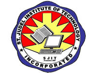 St. Judel Institute of Technology