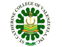 St. Catherine College of Valenzuela, Inc.