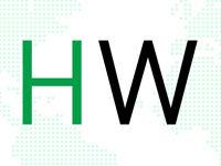 HempWorx