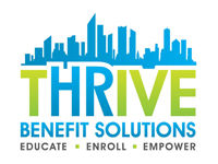 Thrive Benefit Solutions