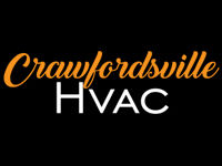 Crawfordsville HVAC