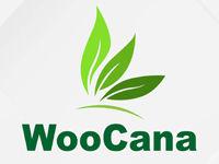 WooCana CBD Oil