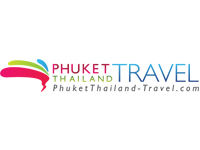 Phuket Thailand Travel and Tour