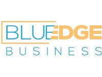 Blue Edge Business Solution