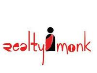 RealtyMonk