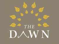 The Dawn Medical Rehab and Wellness Centre
