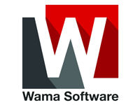 Hire Mean Stack Developer | Mean Stack Development Company | Wama Software