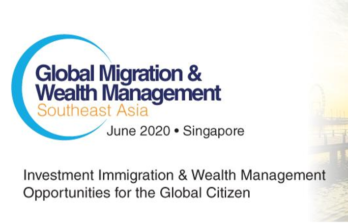 Investment Immigration Challenges and Opportunities