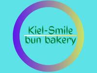 Kiel-smile Bun Baker