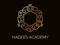 Hadees Academy