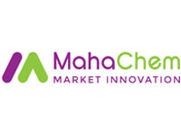 Maha Chemicals (Asia) Pte Ltd