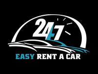 Easy Rent a Car 247