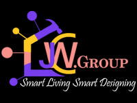 JCW Group