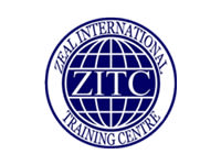 Zeal International Training Centre
