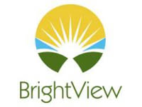 BrightView Akron Addiction Treatment Center