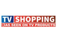 TV Shopping USA