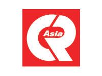 CR Asia Thailand