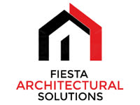 Fiesta Architectural Solutions