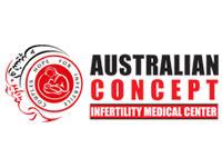 Australian Concept Infertility Medical Center
