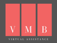 VMB Virtual Assistance