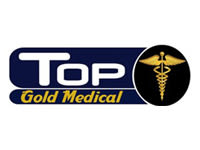 Top Gold Medical