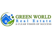 Green World Real Estate