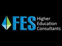 FES Higher Education Consultants Pvt Ltd