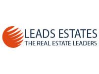 Leads Estate