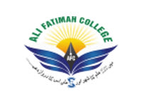 Ali Fatimah College of Science & Management