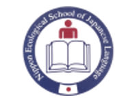 Nippon Ecological School of Japanese Language