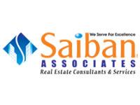 Saiban Properties