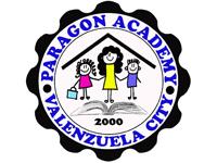 Paragon Academy