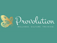 Provolution Consultancy