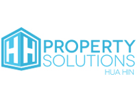 Property Solutions Hua Hin