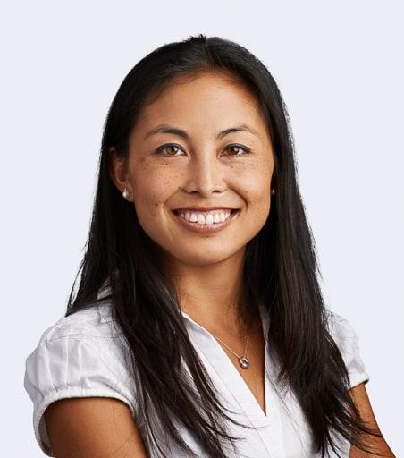 Melissa Duan