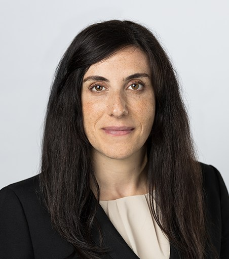 Andrea Orfanakis