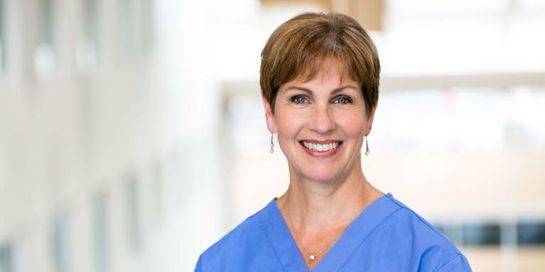 oag-for-crnas-nurse-portrait