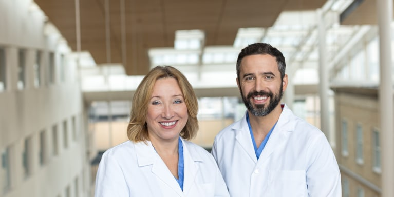 OAG anesthesiologists