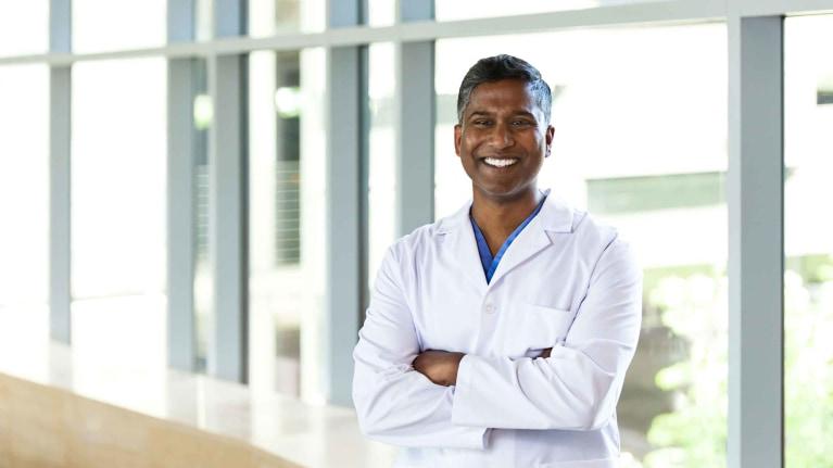 oag-living-in-oregon-doctor-portrait