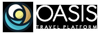 Oasis Travel Platform