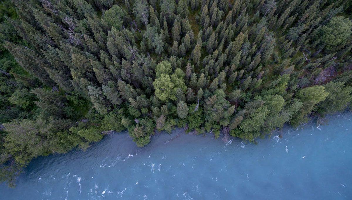 sustainable tourism - Eco-friendly operators