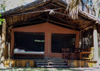 Kisima Ngeda Tented Camp