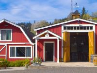 On-Farm Cooking Class & Dinner