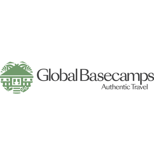 Global Basecamps