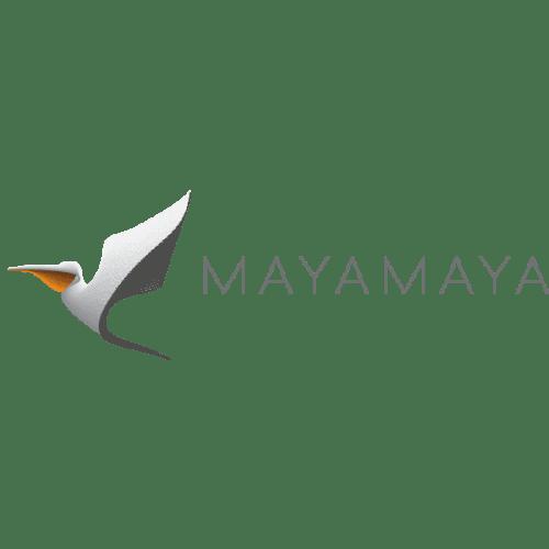 Mayamaya Travel
