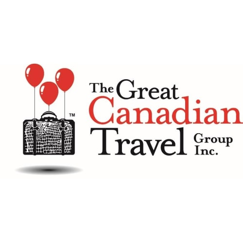 Great Canadian Travel Group