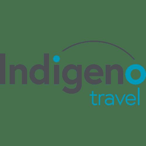 Indigeno Travel