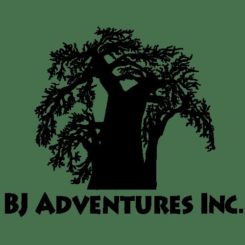 BJ Adventures, Inc